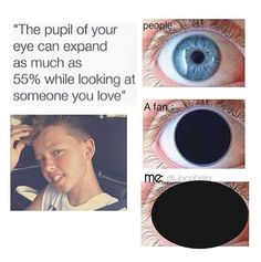 Me: my pupil becomes so small that i become blind. King Jacob, Jacob Satorius, Cute Love, Cute Guys, Jacob Sartorius Imagines, Brandon Rowland, Bae, I Dont Fit In, Cool Illusions