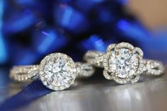 Engagement Rings 2017  Engagement Rings Boca Raton