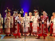 Українська народна пісня «Копав, копав криниченьку»