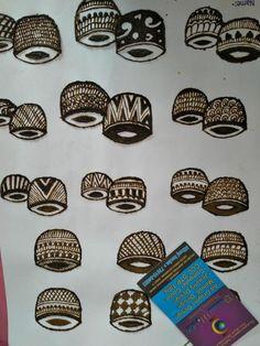 Basic Mehndi Designs, Back Hand Mehndi Designs, Legs Mehndi Design, Henna Art Designs, Mehndi Designs For Girls, Mehndi Designs For Beginners, Mehndi Designs 2018, Stylish Mehndi Designs, Dulhan Mehndi Designs