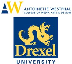 1000 Images About Colleges For Danielle On Pinterest Medium Art Kent State University And