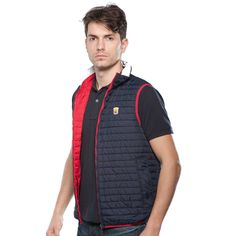 www.marinamilitare-sportswear.com #marinamilitaresportswear #newcollection #SS2015 #menfashion #ultralightdownjacket #marinamilitare #blue #red #colors #casual #style #fashionblogger #photooftheday #sportswear #golook #repin
