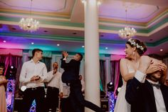 #jump Wedding Photos, Wedding Day, Wedding Preparation, A Good Man, Groom, Bridesmaid, Concert, Marriage Pictures, Pi Day Wedding