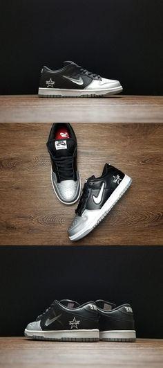 32 Best Nike Dunks images | Nike dunks, Nike, Nike sb dunks