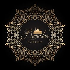+ 100 Ramadan Kareem Greetings : Discover the best free resources of Gift Card - Quotes Time Eid Mubarak Background, Eid Mubarak Banner, Ramadan Background, Eid Mubarak Wishes, Eid Mubarak Greeting Cards, Eid Mubarak Greetings, Ramadan Mubarak Wallpapers, Eid Mubarak Images, Ramadan Photos