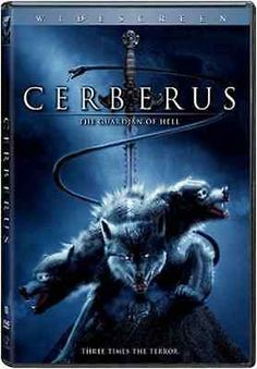 Cerberus: A band of mercenaries steals Attila the Hun's fabled sword and inadvertently awakens the most feared creature in all of mythology - Cerberus, the monstrous dog with a thirst for blood. Greg Evigan, Sebastian Spence, Brent Florence, and Emmanuell Movies Playing, All Movies, Movies 2019, Latest Movies, Emmanuelle Vaugier, Attila The Hun, Smoke On The Water, Internet Movies, Animated Icons