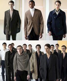 Christophe Lemaire:   http://blog.rtve.es/moda/2015/01/par%C3%ADs-abre-la-semana-de-la-moda-masculina.html