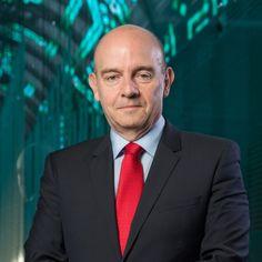 Ramón Aragonés, new Chief Executive Officer of NH Hotel Group