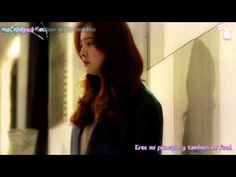 MV Ost Hyde, Jekyll and Me - Only You - Kim Bum Soo (Sub Español+Karaoke)