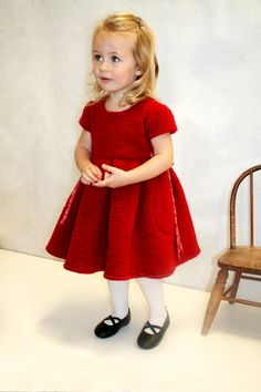 150fe1853 87 Best Girls Party Dresses images in 2019   Girls holiday dresses ...