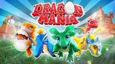 Dragon Mania Hack Unlimited Coins Gems and Food :http://hacknewcheat.com/dragon-mania-hack-unlimited-coins-gems-and-food/