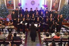 El Coro Estable de la #EMSEL en AUDICIONES ABIERTAS Y PÚBLICAS para Sopranos - Contraltos - Tenores y Bajos. (@escuelaEMSEL)   Twitter
