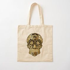 """"""" Jesus"""" Tote Bag by Printed Tote Bags, Cotton Tote Bags, Reusable Tote Bags, Large Bags, Small Bags, Crane, Medium Bags, Iphone Wallet, Sell Your Art"""