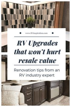 757 best rv inspiration images in 2019 caravan rv campers camper rh pinterest com