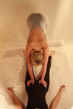36 Best Thai Massage Images Massage Thai Massage Massage Therapy