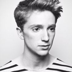 Luke Newberry, Most Beautiful People, Tv Actors, In The Flesh, Book Characters, Face Claims, Famous People, Celebrities, Boys