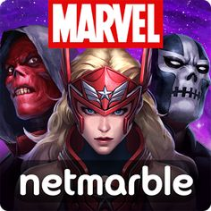 Get unlimited gold, crystal and energy unlimited with Marvel future fight hackHello all readers! Welcome to the MARVEL Futu