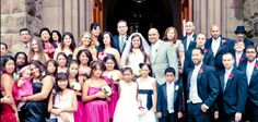 Wedding Costs: Asking Family For Help