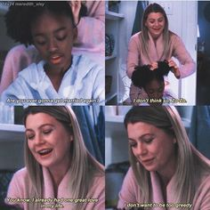 greys anatomy quotes -Zo: Alguna vez te vas a casa - quotes Greys Anatomy Frases, Greys Anatomy Funny, Greys Anatomy Episodes, Greys Anatomy Cast, Grey Anatomy Quotes, Greys Anatomy Spoilers, Anatomy Humor, Derek Shepherd, Grey's Anatomy Wallpaper