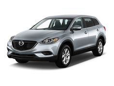 Mazda Photos and Specs. Photo: Mazda specs and 26 perfect photos of Mazda Suv Reviews, Family Suv, Mazda Cars, Indy Cars, Grand Tour, Fuel Economy, Audio System, Automatic Transmission, Porsche 911