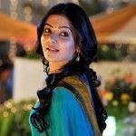 I am happy in South Cinema : Samantha