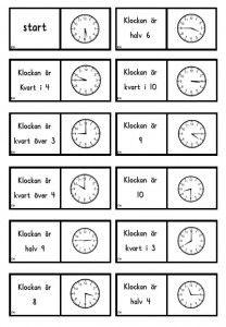 klock1