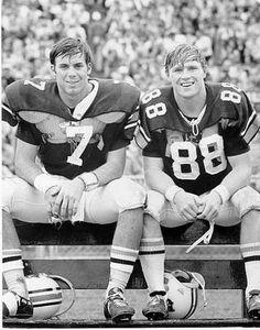 5451ef8e9 2 of the 3 retired jerseys in Auburn Football History.