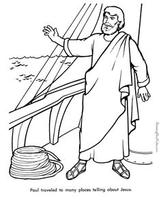 924 Best Bible Coloring Pages images   Bible coloring pages ...