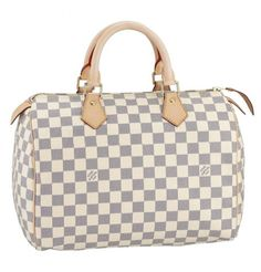 LV Speedy 30 Damier Azur - 47362 - 699.00 - Cheap Online Outlet Shop
