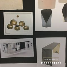 #Moodboards help us to covey our design ideas, win pitches and get the feelings that are hard to communicate. #MenasheDesign #hotnow #ElleDecor #HomePolish #HomeCaring #interiordesign #interiordesigner #design #designer