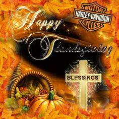 40 Hd Thanksgiving Ideas Biker Quotes Harley Davidson Quotes Harley Davidson