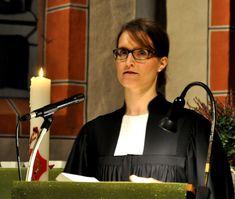 Friederike Lambrich