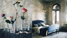 Glen Proebstel, styliste d'intérieurs - FrenchyFancy 10