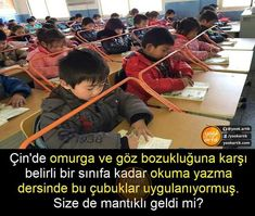Bilgi Crazy People, Good People, Interesting Information, Meaningful Quotes, Did You Know, Knowing You, Technology, Education, Funny