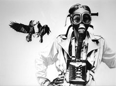 Crows Mask pencil on paper - Conversations in Limbo by Kristian Evju, via Behance Crow Mask, People Figures, Bizarre Art, Selling Art Online, Saatchi Online, Photo Journal, Original Art For Sale, Heart Art, Graphic Design Typography