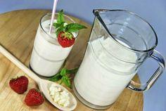 Il kefir è un prodotto naturale che fornisce numerosi benefici al nostro corpo.