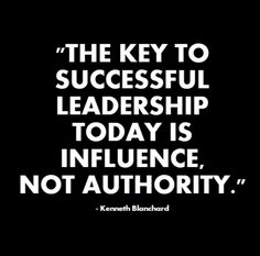 How To Influence People, Work Motivation, What To Read, Fails, Leadership, Fun Facts, Success, Inspirational Quotes, Author