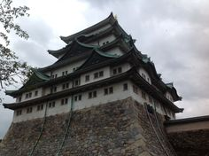 Kinkakujicho-Japón