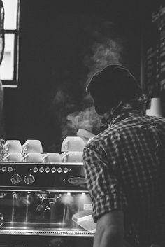 Photo from Buddy Brew Coffee in Tampa, collection by Ashlee Hamon Photography, INC.