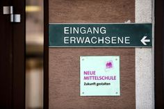 """08. Juli 2017: """" Weiterbildung. Mauerkirchen. """" Mehr Bilder auf: http://www.nachrichten.at/nachrichten/fotogalerien/weihbolds_fotoblog/ (Bild: Weihbold)"""