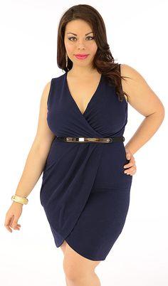 e9ddb9ef763e2 Sexy Snob. Clothing WebsitesOnline Clothing StoresSize ClothingGreat  GlamGlam DressesGraduation OutfitsPlus ...