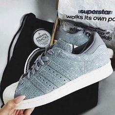 buy online 28e7f 092b9 20 Imágenes para las adictas a los adidas