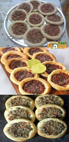 Super Rapido, Food Park, Good Food, Yummy Food, Fast Dinners, Fat Foods, Rind, Food And Drink, Favorite Recipes