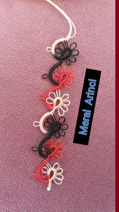 En Yeni Mekik Oyası Modelleri 2017 7 Lifestyles, lifestyles and standard of living The interdependencies and networks produced by the … Needle Tatting, Tatting Lace, Needle Lace, Bobbin Lace, Tatting Armband, Tatting Bracelet, Tatting Earrings, Shuttle Tatting Patterns, Tatting Patterns Free