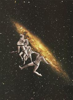 femmes become galaxy