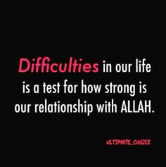 Excellent Islamic Quote. More http://www.islamic-web.com/