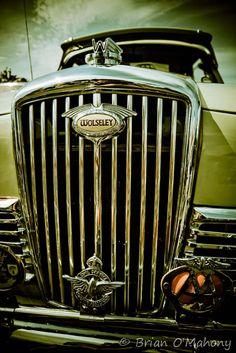 Classic Car Show, Classic Cars, Fine Art Photo, Photo Art, James Bond Movie Posters, Car Radiator, Car Badges, Bus Coach, Shelby Gt500