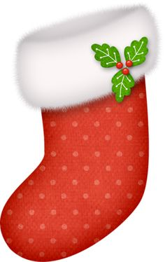 Clip Art Stocking Clipart xmas stocking png picture clipart christmas stockings stocking