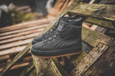 18af72a04d9 puma ren boot Sale