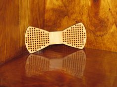 Bow tie wooden cross stitch blanks perforated plywood laser cut wood stitches for embroidery stitchi Wooden Gifts, Laser Cut Wood, Thoughtful Gifts, Plywood, Baby Gifts, Stitches, Cross Stitch, Bows, Tie